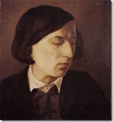 portrait-of-alexander-michelis-1846