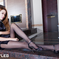 [Beautyleg]2014-08-22 No.1017 Dana 0012.jpg