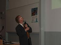 Christian Kolthoff (wykładowca)