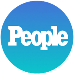 People (magazine)