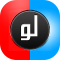 Game لو خيروك برو APK for Kindle