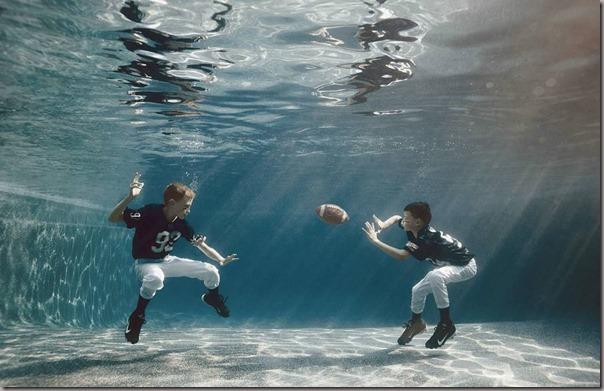 underwatersports4-900x581