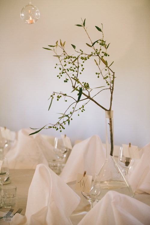 Paige and Ty wedding Babylonstoren South Africa shot by dna photographers 36.jpg