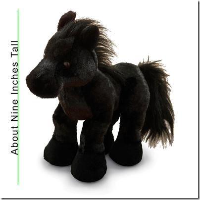 Pestilence_Pony