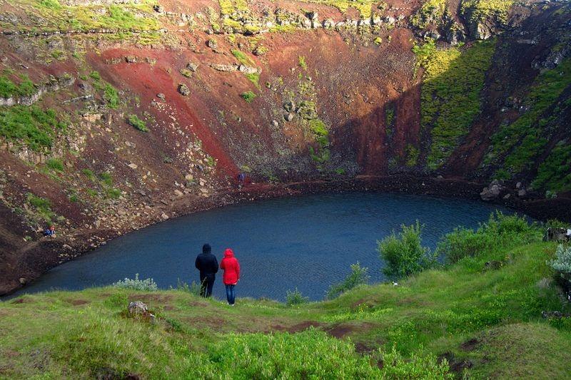 kerio-crater-8