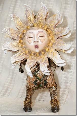 muñecas de nadezda (4)
