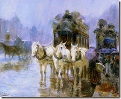 Sanz_Ulpiano_Checay_A_Rainy_Day_in_Paris_Oil_on_Canvas-large