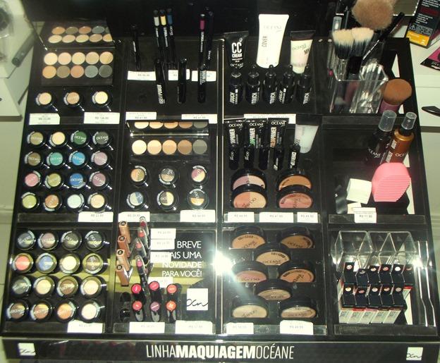 Oceane_femme_maquiagem_Pink_perfumaria_bonsucesso_rio de janeiro_Encontro_blogueiras_workshop_cabelo (6)