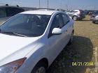продам авто Mazda Mazda 3 Mazda 3 (BL) Saloon