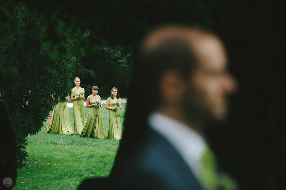 Ana and Peter wedding Hochzeit Meriangärten Basel Switzerland shot by dna photographers 360.jpg
