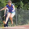 sporttag15041.jpg