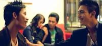 Lirik Lagu Bali Lirik Lagu Bali Canda Ditya Ft Arta Guna - Truna Tunangan Janda
