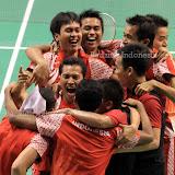 Sea Games Best Of - Indonesia-Men-Team.jpg