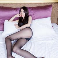 [Beautyleg]2014-06-25 No.992 Alice 0036.jpg