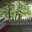 Dagestan2013.226.jpg