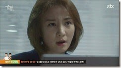 [Falling.In.Love.With.Soon.Jung.E14.mkv_20150519_200412.134_thumb%255B2%255D.jpg]