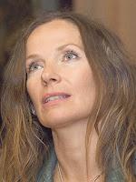 Йоанна Батор