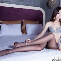 [Beautyleg]2014-06-13 No.987 Miki 0043.jpg