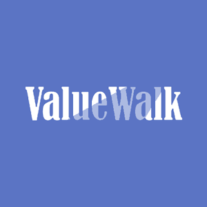 Download Valuewalk for Windows Phone