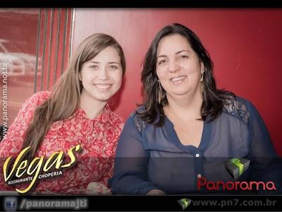 PaNoRaMa COD (25).jpg