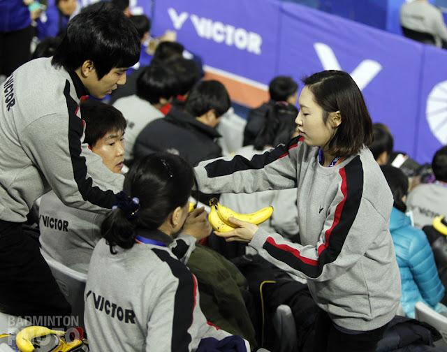 Korean Open PSS 2013 - 20130108_1451-KoreaOpen2013_Yves7240.jpg