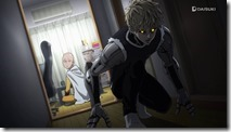 One Punch Man - 02 -32
