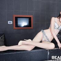 [Beautyleg]2015-01-30 No.1088 Yoyo 0028.jpg