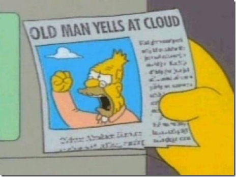 simpsons-news-headlines-044