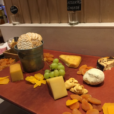 european cheese platter singapore