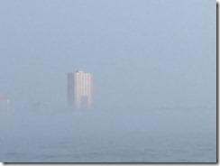 NYC fog1