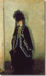 6a-romaine-brooks-american-expatriate-artist-1874-1970-madame-errazuris-1908-10