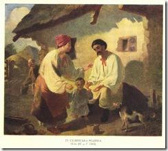 peasant-family-1843