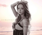 ♡(日)安室奈美恵-(2010.07.28)Break It:Get Myself Back(Namie Amuro) (03).jpg
