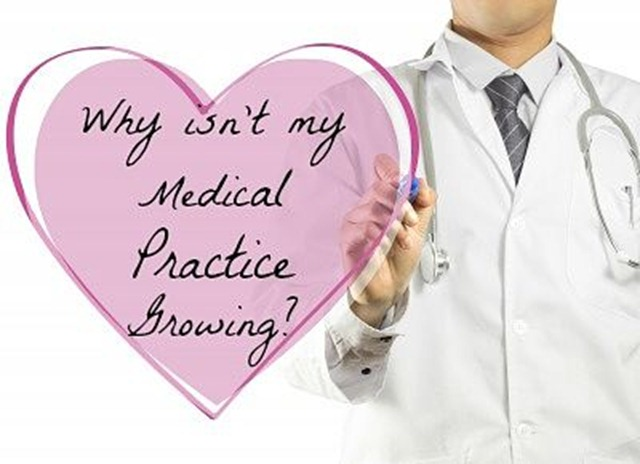 Medical-Practice-Not-Growing