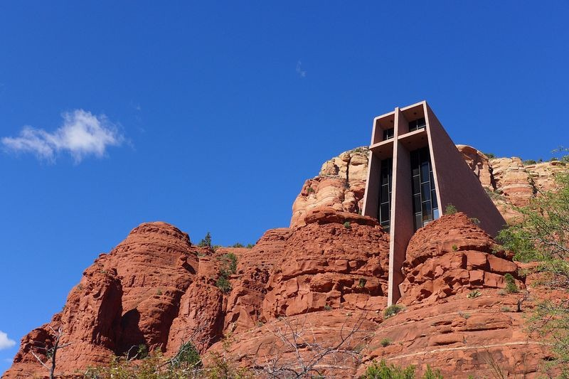 chapel-of-holy-cross-sedona-5