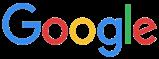 Google suunnittelee paluuta Kiinaan