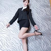 [Beautyleg]2014-11-17 No.1053 Sara 0014.jpg