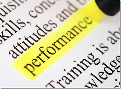 formula-performance-coaching-pnl