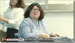 Lets.Eat.S2.E14.mkv_20150607_222556[2]