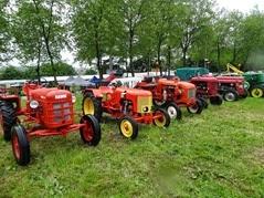 2015.05.14-032 tracteurs