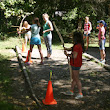 camp discovery - Wednesday 120.JPG
