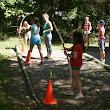 camp discovery - Wednesday 120.JPG
