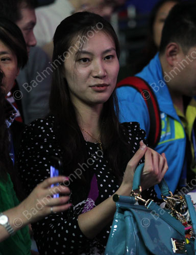 China Open 2011 - Best Of - 111127-1716-cn2q0739.jpg