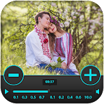 Slow video maker 1 Apk