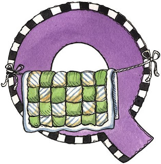 A is for Apple - Painted - Letter Q.jpg