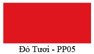 do-tuoi-pp05