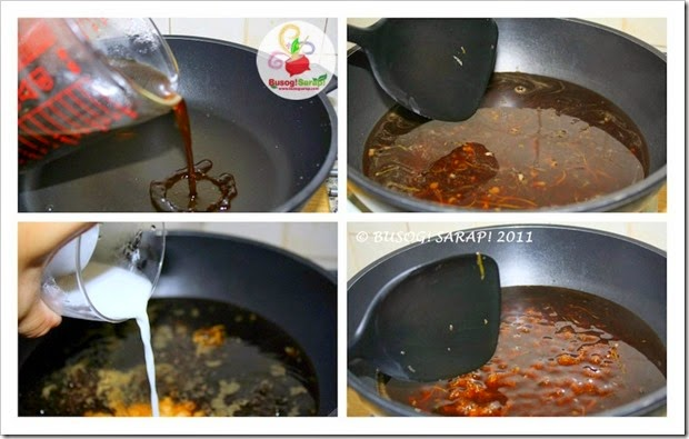 ORANGE CHICKEN STEP17-20© BUSOG! SARAP! 2011