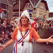 152ste Fietel -04 - Patskies Marleen van brabandt  - Patskies - - Fietel 2005.JPG