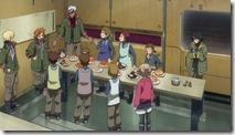 Gundam Orphans - 09 -18