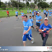 allianz15k2015cl531-1269.jpg